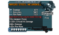 AR520 Steel Neurokill.png