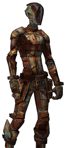 File:BL2-Zer0-Skin-Bandit Blood and Rust.png