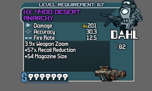 File:HX 440D Desert Anarchy.png