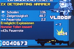 File:Myhammer.png