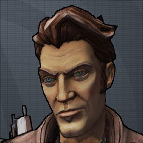 File:Jack(head).jpg