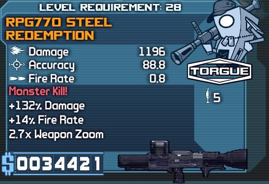 File:Torgue RPG770 Steel Redemption.jpg