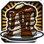 PancakeParlor