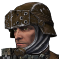 BL2-Axton-Head-Gallant Grunt.png