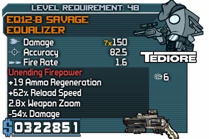 File:EQ12-B Savage Equalizer.jpg