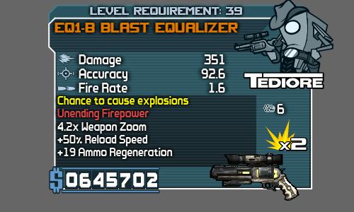 File:EQ1-B Blast Equalizer.png