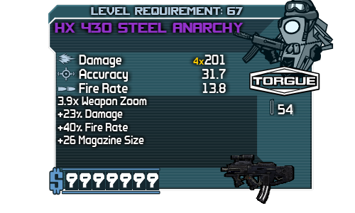 File:HX 430 Steel Anarchy.png