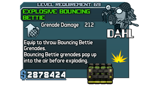 File:Fry Explosive Bouncing Bettie 69.png