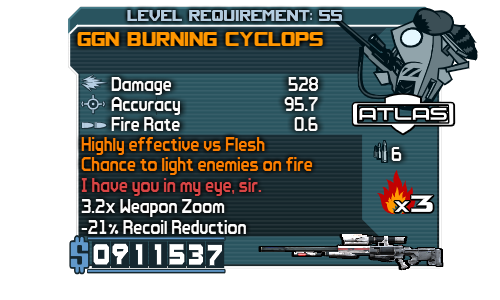 File:Fry GGN Burning Cyclops.png