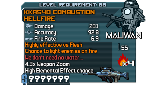 File:KKA540 Combustion HellFire.png