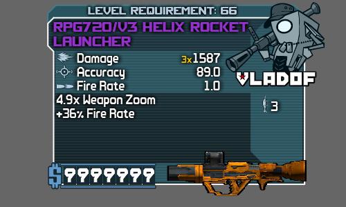File:V3 Helix Rocket Launcher 3x1587.png