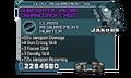 Fry Gunfighter Jakobs Enhancement Mod00000.png