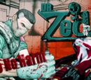 Dr. Zed