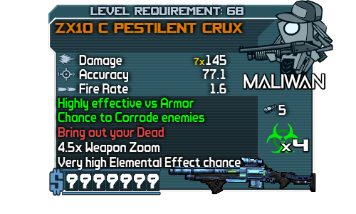 File:ZX10 C Pestilent Crux.png
