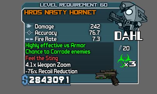 File:Fry HRD5 Nasty Hornet.png