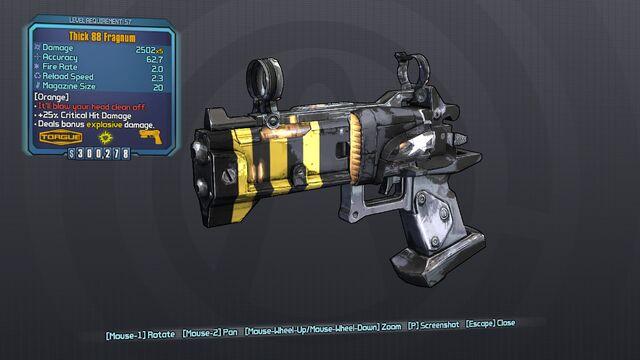 File:Thick 88 Fragnum 57 Orange Explosive.jpg