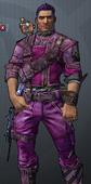 Axton-PinkPandoracorn