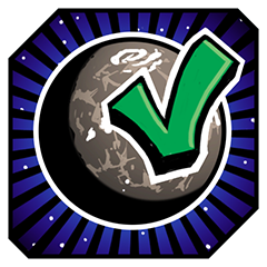 File:Been There achievement.png
