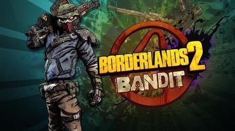 Thumbnail for version as of 13:57, September 23, 2012