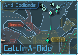 File:Catch-A-Ride mission.png