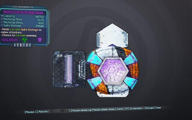 File:Majestic Corrosive Spike Shield.jpg