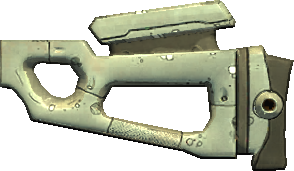 File:SniperStock4.png