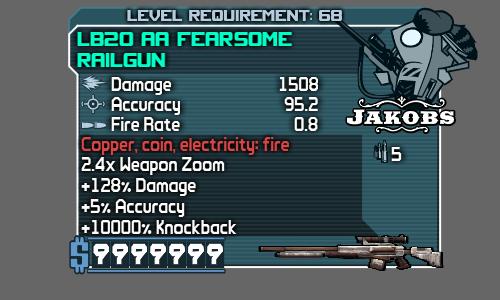 File:LB20 AA Fearsome Railgun.png