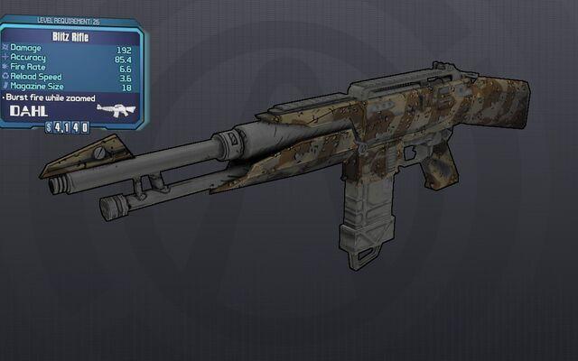 File:Blitz Rifle 2013-12-17.jpg