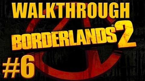 Thumbnail for version as of 18:34, November 15, 2012