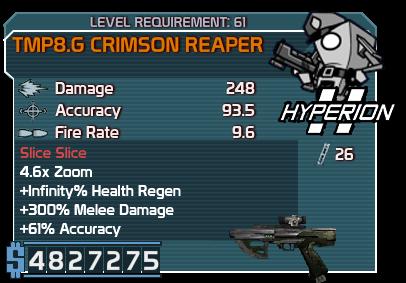 File:TMP8 G Crimson Reaper.png