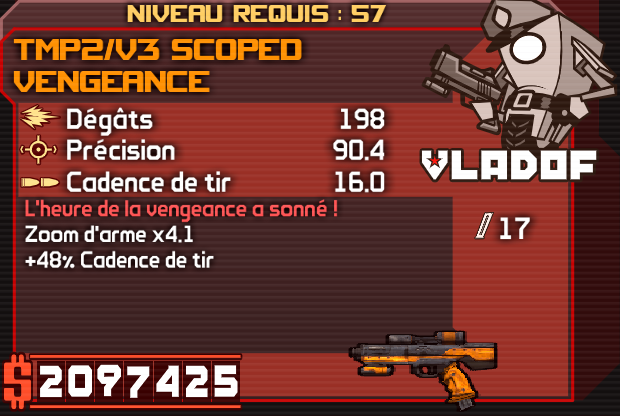 File:TMP2-V3 Scoped Vengeance.png