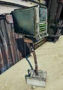 Fry mailbox2