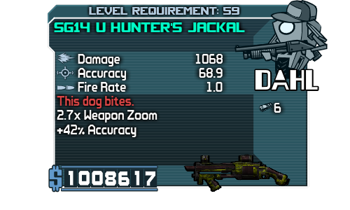 File:SG14 U Hunter's Jackal Zaph.png