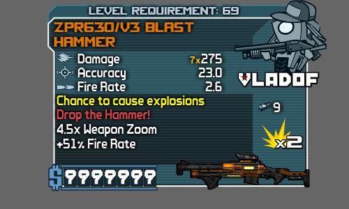File:V3 Blast Hammer.png