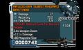 AR1100-BIA Substandard Bastard.png