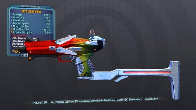 File:Core Logan's Gun 50.jpg
