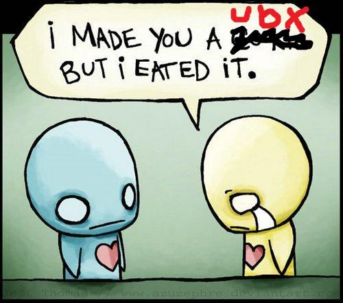 File:Eatubx.jpg