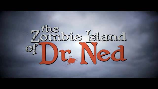 File:Intro dr ned.jpg