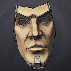 File:Jacks mask.jpg