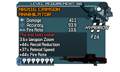 File:AR20.G Crimson Annihilator.png