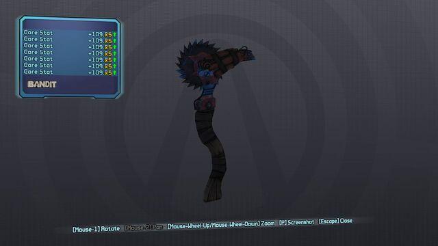 File:Axe buzz axe bomb.png.jpg