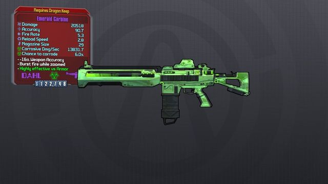 File:Emerald Carbine.jpg