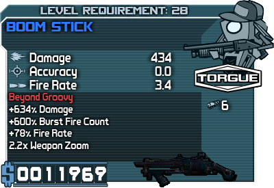 File:Boom Stick 5 line.png