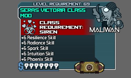 File:Seras Victoria Class Mod.png