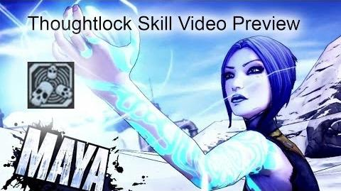 Thoughtlock skill video preview