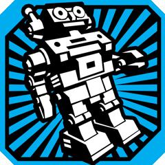 File:Muerte la robo-lución achievement.png