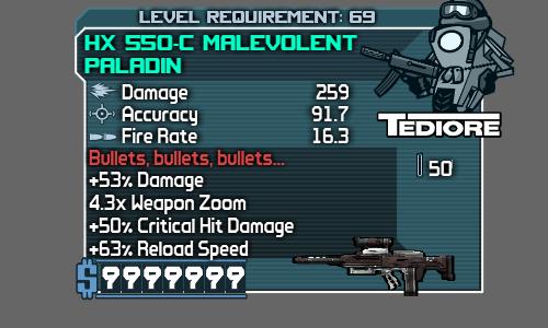 File:HX 550-C Malevolent Paladin.png