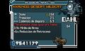 Miniatura de la versión de 21:30 14 abr 2012