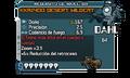 Miniatura de la versión de 19:13 10 may 2012