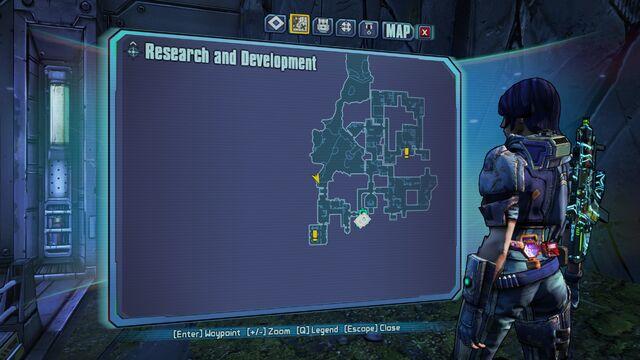File:Rd vault symbol 3 map.jpg
